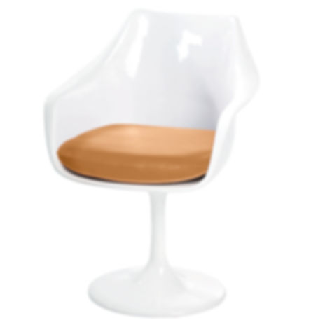2630-cognac.jpg