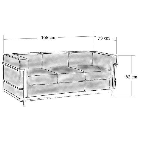 lc2-three-seater-sofa-black.jpg