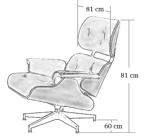 lounge-chair-black.jpg