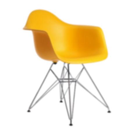 3210metal-yellow.jpg
