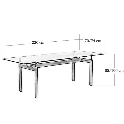 lc6-dining-table-black.jpg