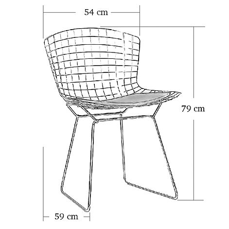 wire-chair-black.jpg