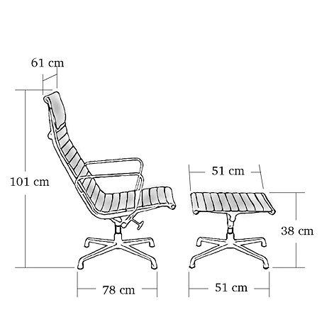 office-chair-no-8-black.jpg