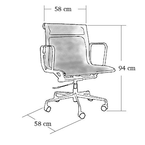 office-chair-no-5-black.jpg