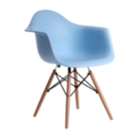 3210wood-blue.jpg