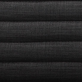 linen-fabric-black-large.jpg