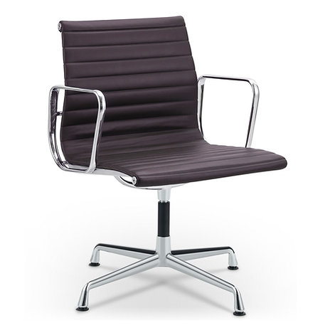 OFFICE CHAIR NO. 7