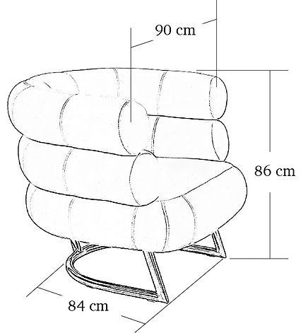 bibendum-chair-black.jpg
