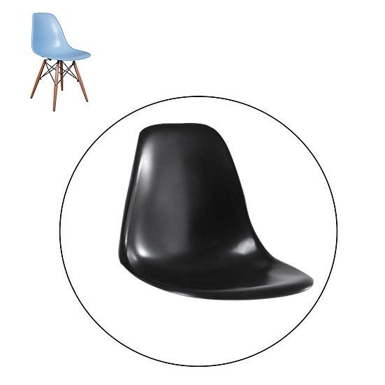 EIFFEL CHAIR SEAT