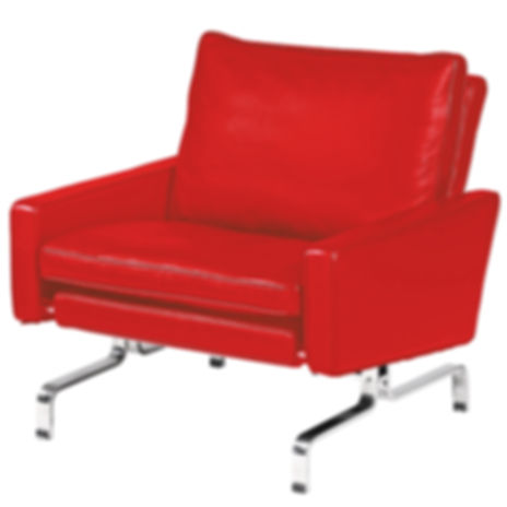 3310-red.jpg