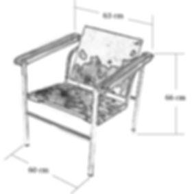 lc1-basculant-easy-chair-cowhide.jpg