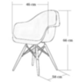 bucket-chair-black.jpg