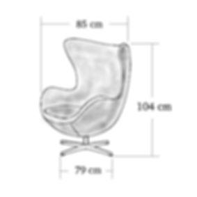egg-chair-black.jpg