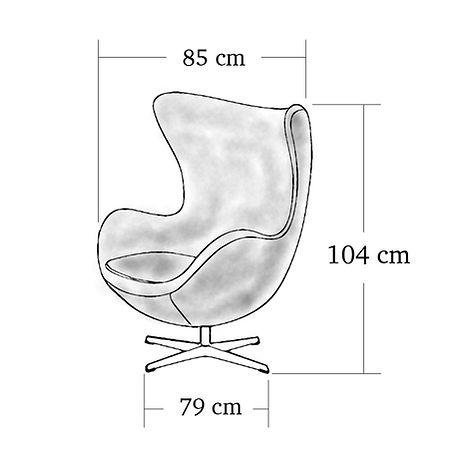 egg-chair-black.jpg