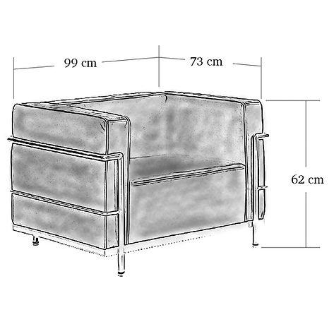 lc3-armchair-black.jpg