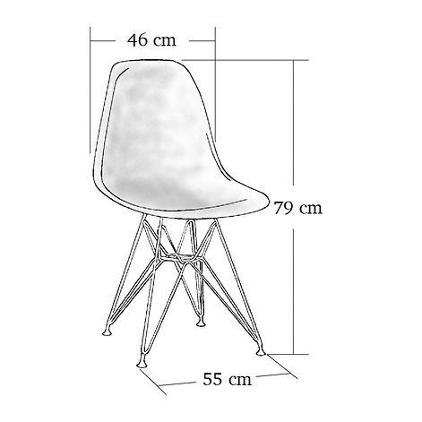 eiffel-chair-black.jpg