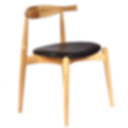 CH20 Elbow chair.png
