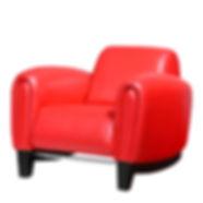3380-red.jpg