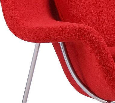 womb-chair-details.jpg