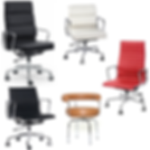 Office LEATHER Chairs2.png