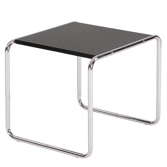 LACCIO TABLE SMALL