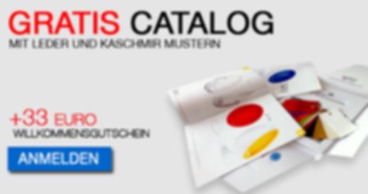CATALOG-GERMAN.jpg