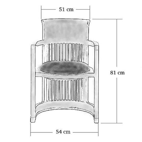 barrel-chair-dimensions.jpg