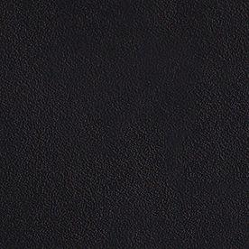 hard-black.jpg
