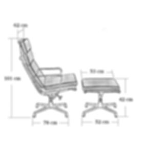 office-chair-no-9-black.jpg