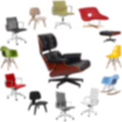 Eames_3for2 .png