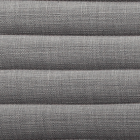 linen-fabric-gray-large.png