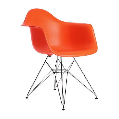 3210metal-orange.jpg