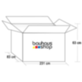KNOLL-SOFA-LARGE-box.jpeg