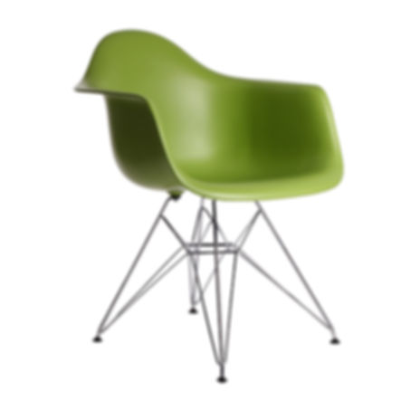3210metal-green.jpg