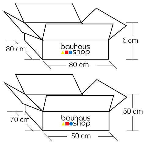 table-swan-design-box-dimensions.jpg