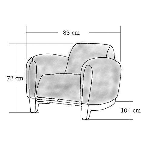 bugatti-style-chair-black.jpg
