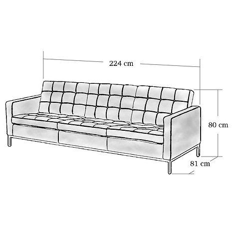 knoll-sofa-large-black.jpg