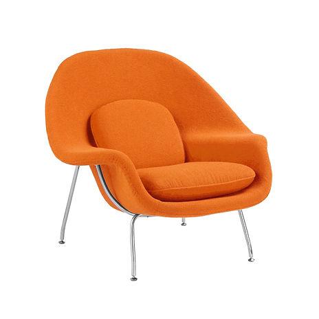 2480-orange.jpg