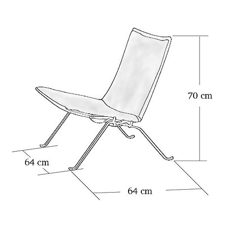 pk-22-easy-chair-black.jpg