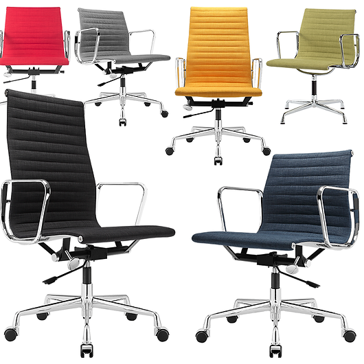 Linen color office chairs.png