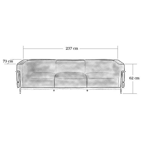 lc3-three-seater-sofa-black.jpg