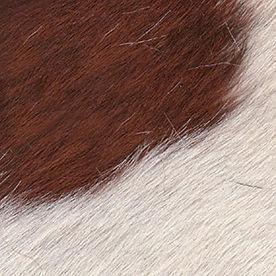 brown-white.jpg