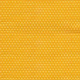 yellow-fabric.jpg