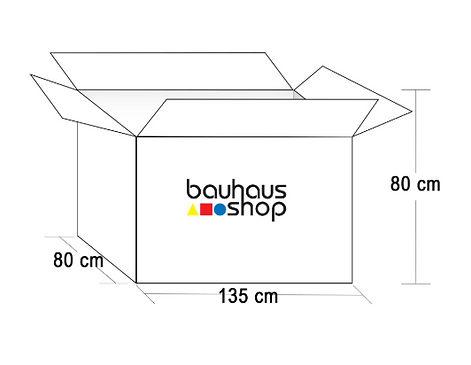 barcelona-sofa-small.jpg