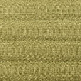 linen-fabric-green-large.jpg