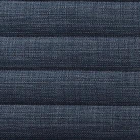 linen-fabric-blue-large.jpg