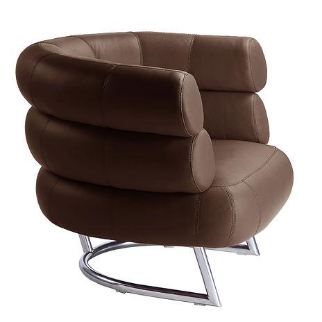 9532-brown.jpg