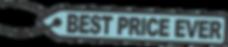 BestPriceEverTag_black blue rotated.png