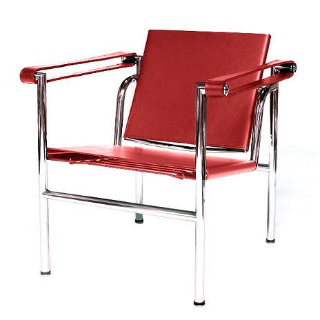 1195-red.jpg