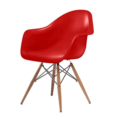 3210-red.jpg